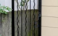 Iron Gate 2