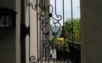 Iron Gate 5