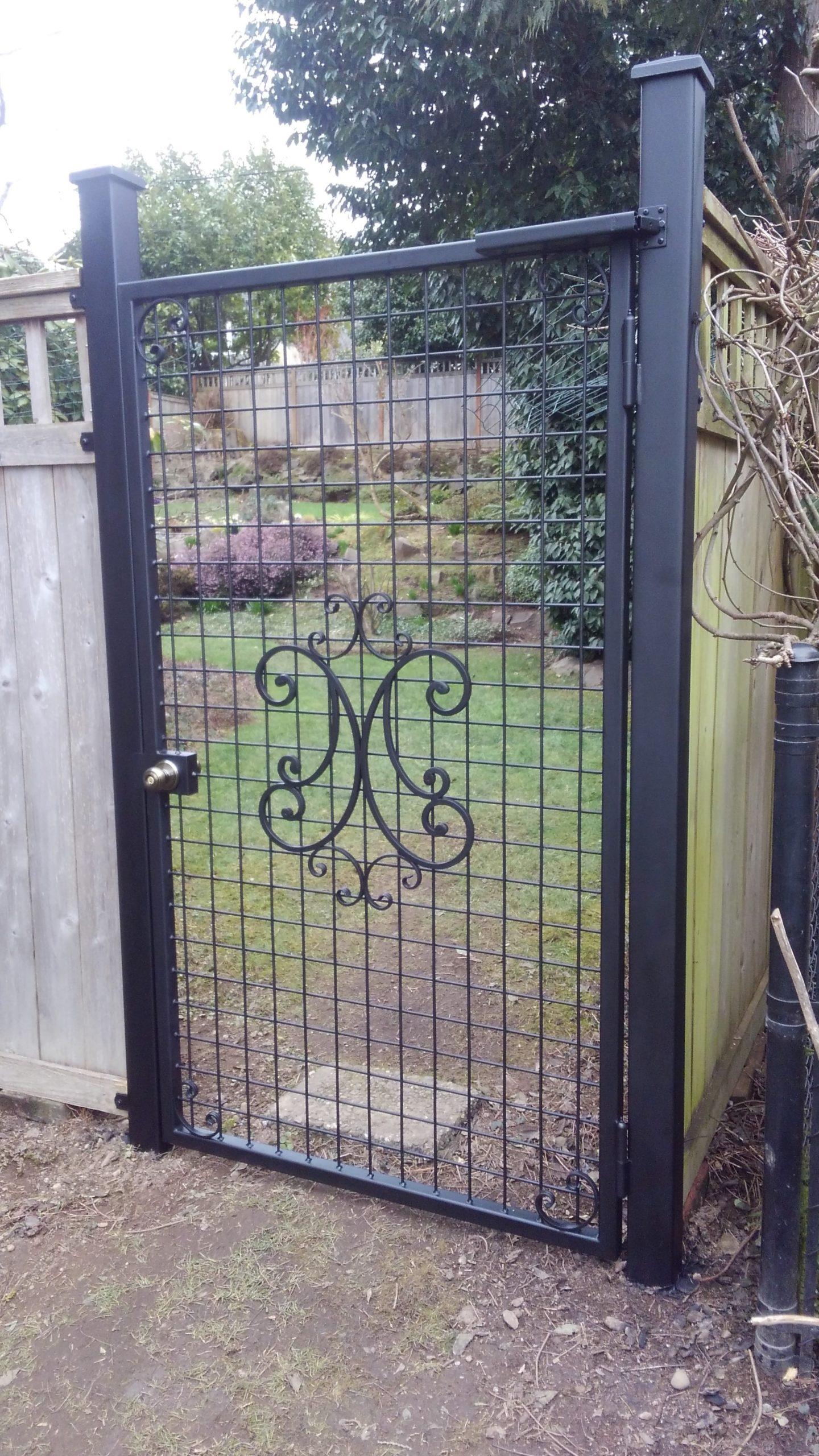 gate 101 (3)