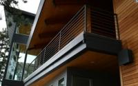Balcony Railings 1