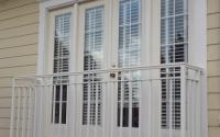 Juleit Balcony